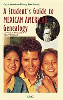 A Students Guide to Mexican Genealogy Research