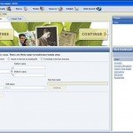 Genealogy Software To Manage Your Family Tree