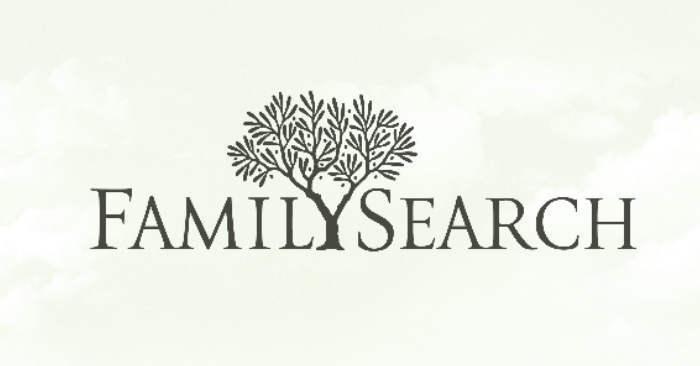 FamilySearch and its Mexican Record Repositories