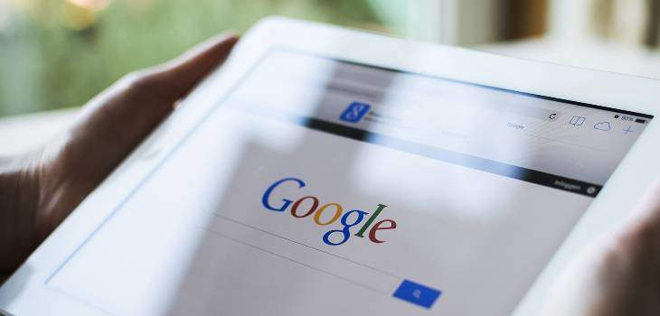 How to Use Google to Find Your Ancestors