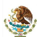 Six Ways to Follow our Mexican Genealogy Blog