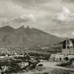 Locating your Mexican ancestors ranch or town In Mexico prior to 1888