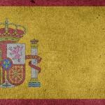 A Look At Spanish Genealogical Research