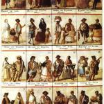 Our AfroMexican Ancestry