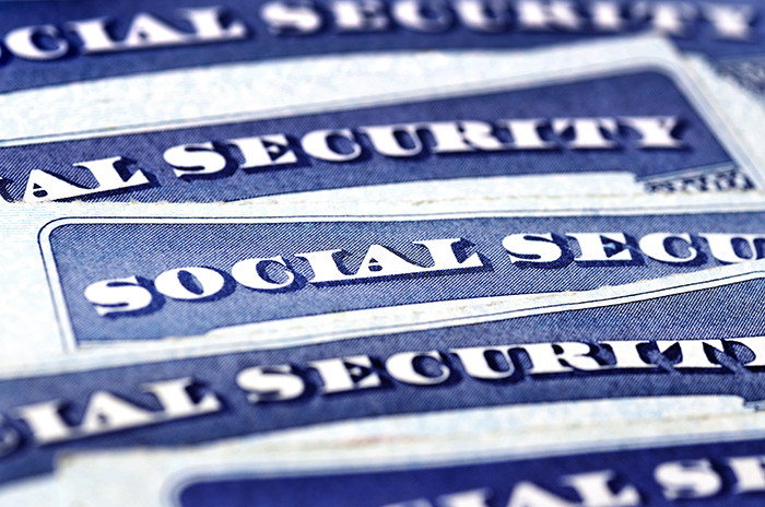 Find Your Ancestors in the U.S. Social Security Records