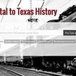 Mexican and Spanish Records at The Portal to Texas History