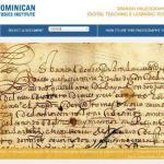 Learn to Read Spanish Documents from the 16th and 17th Centuries