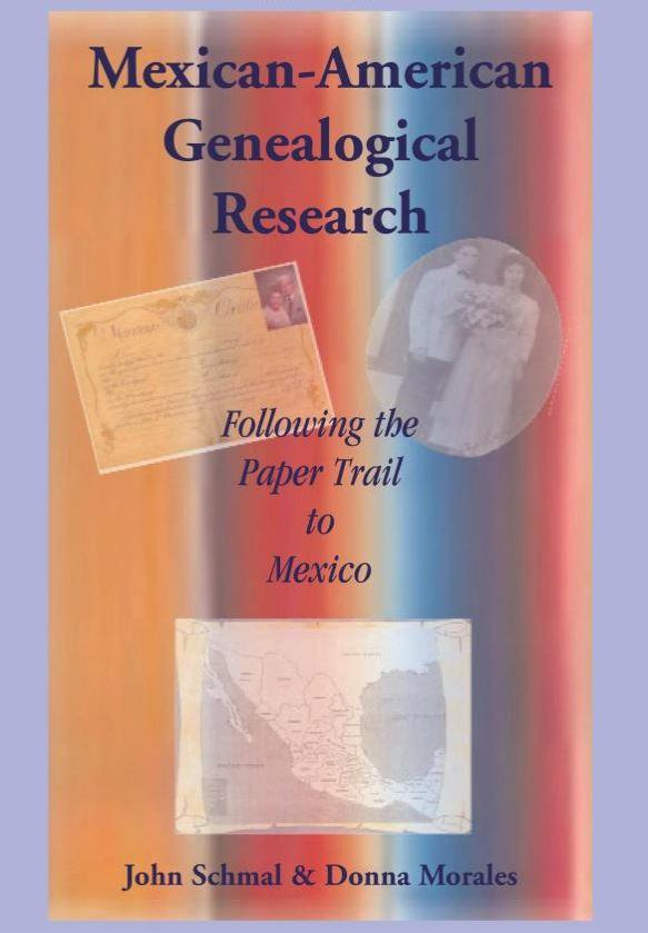 mexican american research paper Topics: the mexican-american war thesis: thoreau was right the mexican-american war was an excuse for the expansion of slavery, withmanifest destiny a reason for aggression by the us history type research paper created on 21 january 2016.