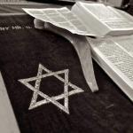 Jewish Inquisition Records for Mexico